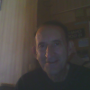 Profile picture of Alan Ascher