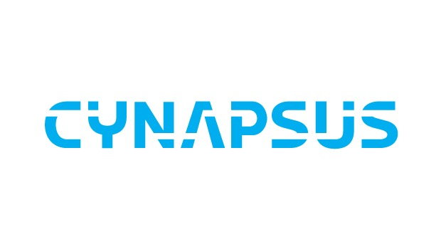 Cynapsus' Parkinson's Off-Episodes Therapy Granted US Patent