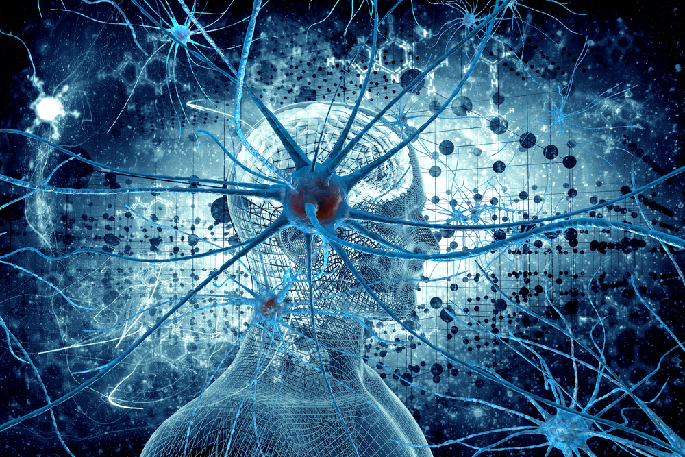 New Insights into Parkinson's Disease and Synaptic Plasticity