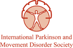 Parkinson's Diagnosis May Now Be Easier and Earlier