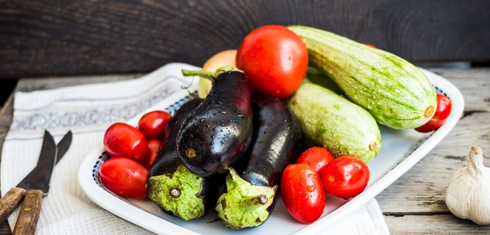 Plant-Based Flavonoids May Protect Neurons in Parkinson's Disease