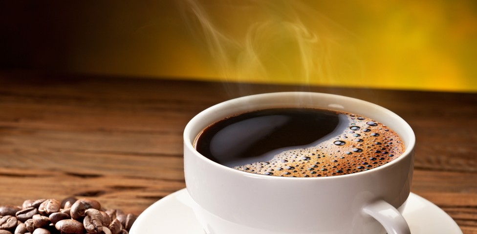Caffeine May Prevent Parkinson's Disease in Certain At-risk Individuals