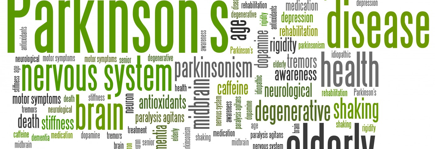 Brain Degeneration May Affect Job Choices Before Parkinson's Diagnosis, Study Suggests