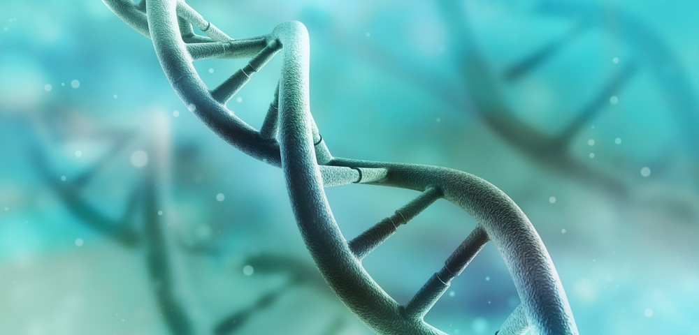 Genetic Mutation in Familial Parkinson's Traced to Its Target