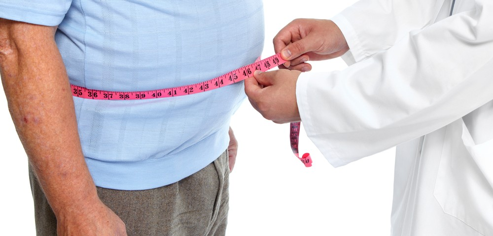 Early Weight Loss in Parkinson's Patients Could Reflect Disease Severity