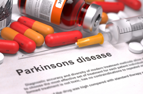 Parkinson's Treatment Linked to Higher Risk of Melanoma in Scientific Review