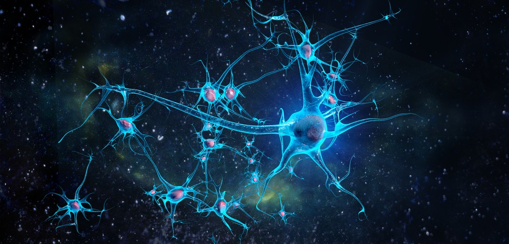 Parkinson's Disease Biomarkers Are Target of New Research Effort