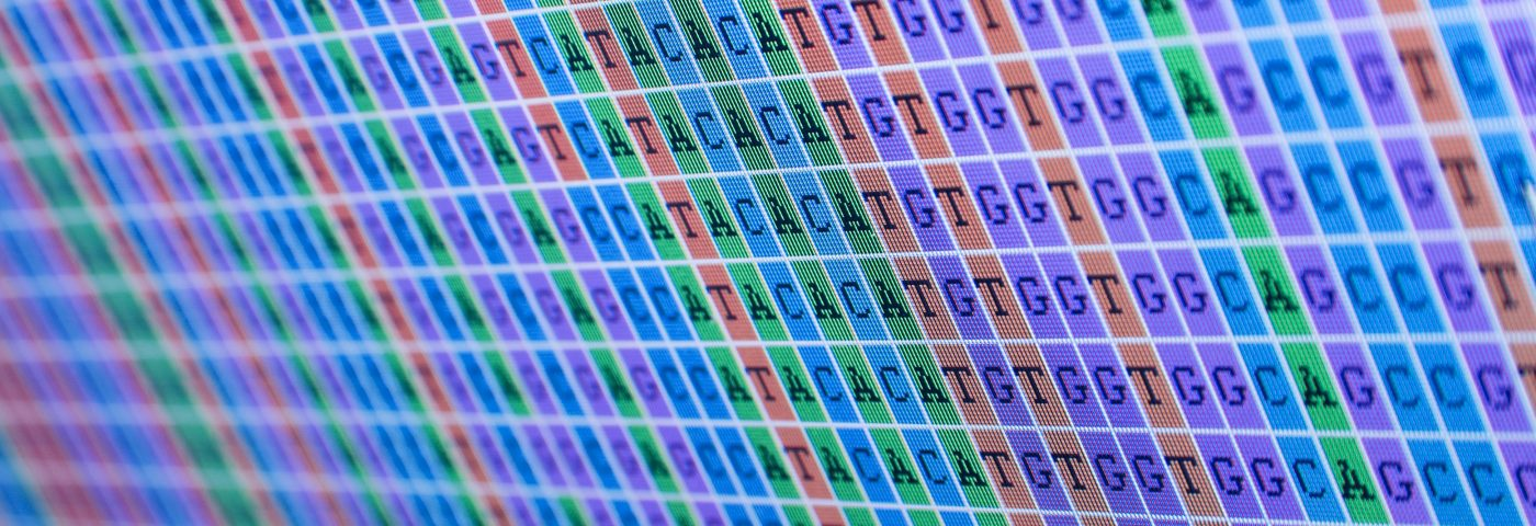 New Genetic Cause Found in Familial Parkinson's Disease