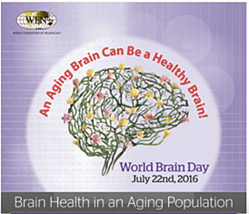 WorldBrainDAy