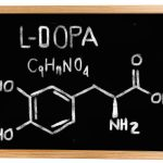 L-DOPA research in Parkinson's patients