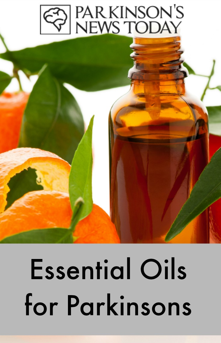 essential-oils-for-parkinsons