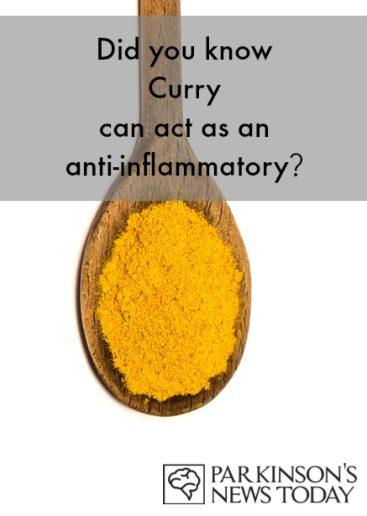 parkinsons-curry-antioxidant