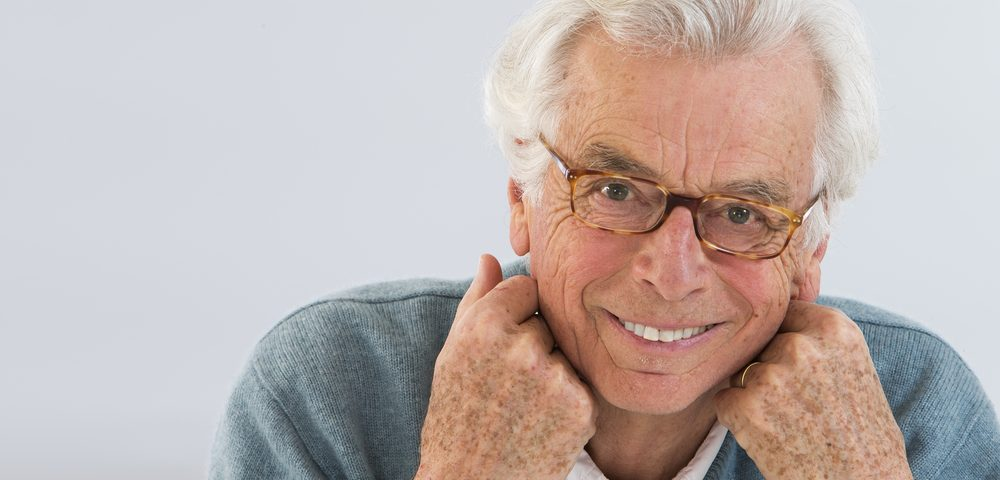 Simple Relaxation Solutions: Parkinson's