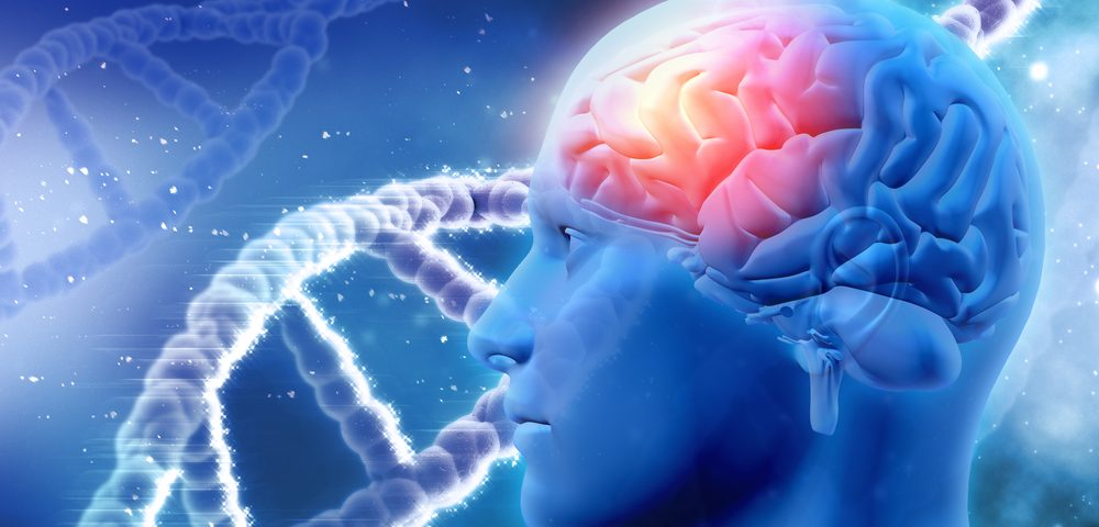 Mutation in PINK1 Gene Increases Risk for Early Parkinson's Disease