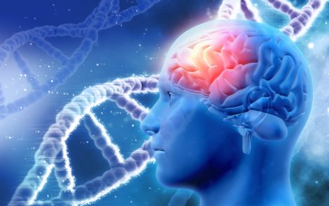 Alnylam's RNAi Therapy for Parkinson's Disease Fares Well in Rat Model