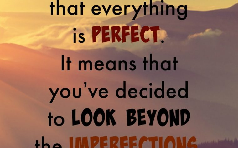 parkinsons-quote-imperfections