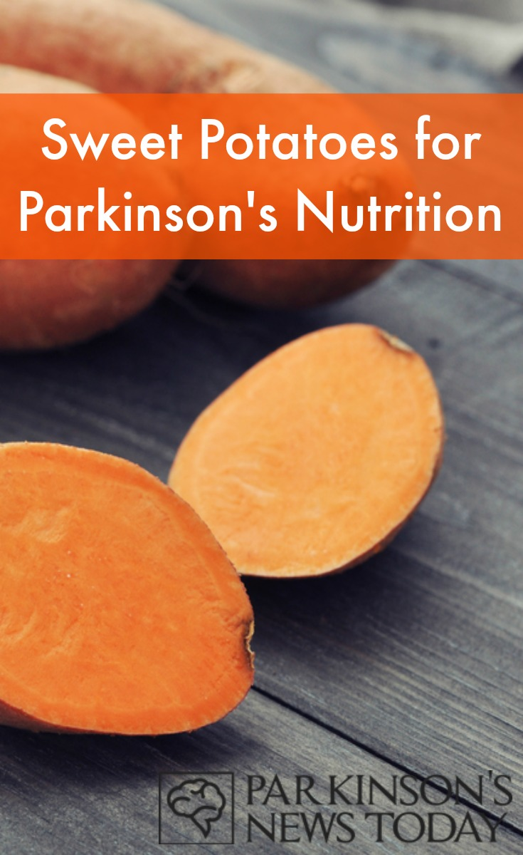 parkinsons-sweet-potato