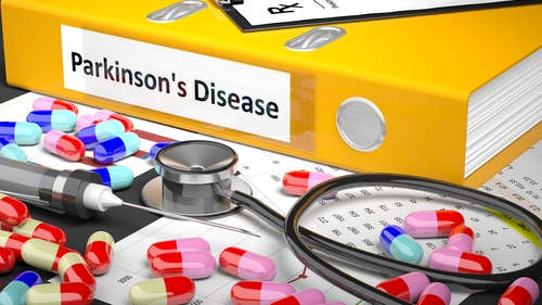 What Every Parkinson's Patient Needs to Know About Haloperidol