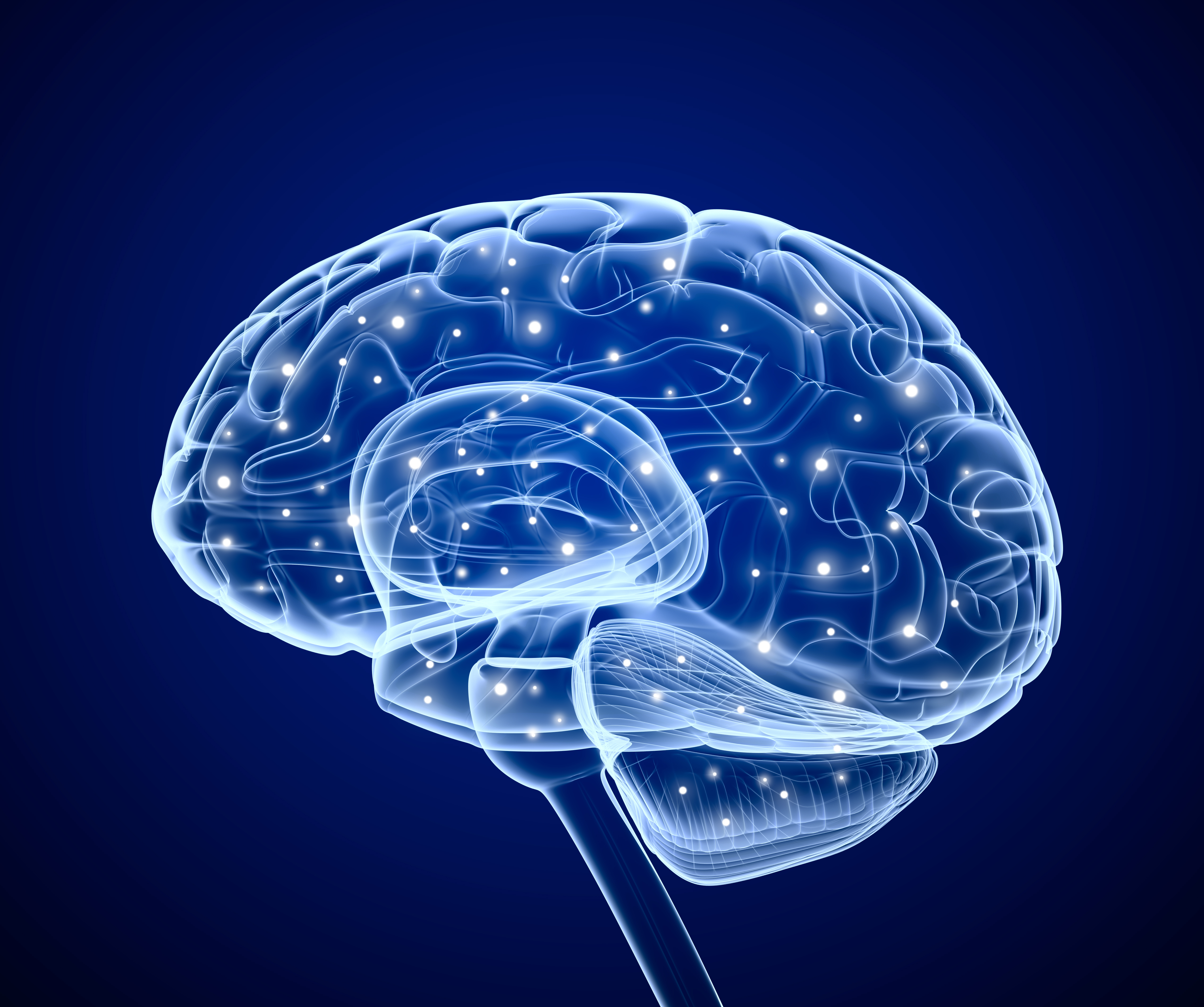 Parkinson's and biomarkers