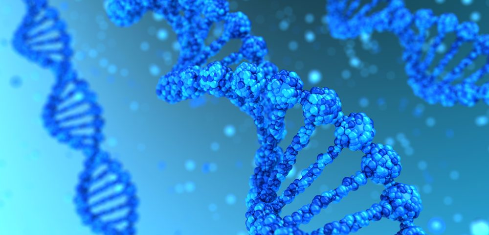 Researchers Identify New Gene Associated with Parkinson's Disease, Dementia