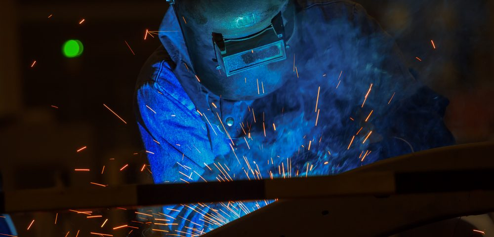 Parkinsonism in Welders Linked to Prolonged Manganese Exposure in Study