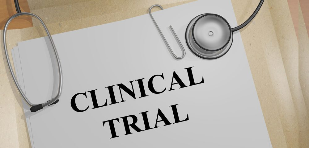 UCB Launches Phase 1b Trial Testing UCB0599 for Parkinson's Disease Treatment