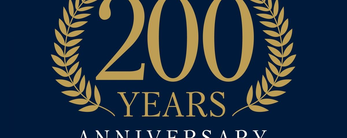 Journal Publishes 'Milestones in 200 Years of Parkinson's Disease Research' on Anniversary of 1817 Historic Paper