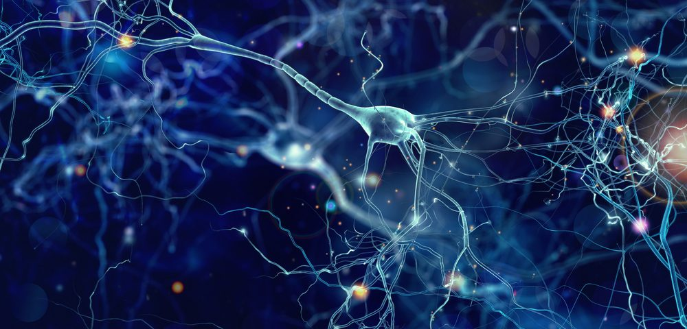 Genomic 'Dark Matter' Bridges Gap Between Parkinson's, Other Neuropsychiatric Disorders, Study Finds