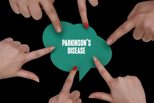 World Parkinson's Day: Bial Launches 'Me At My Best' to Raise Awareness, Help Patients