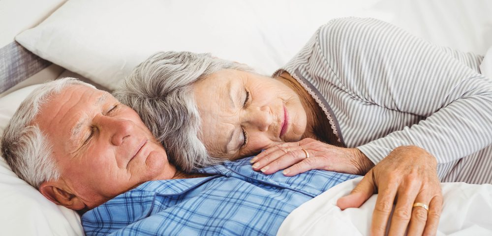 One-item Scale Is Reliable Tool to Assess Fatigue in Parkinson's Patients, Study Finds