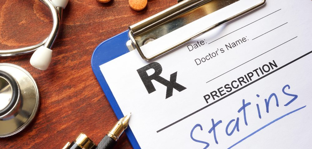 Do Statins Increase Risk of Parkinson's Disease? Some Researchers Think So