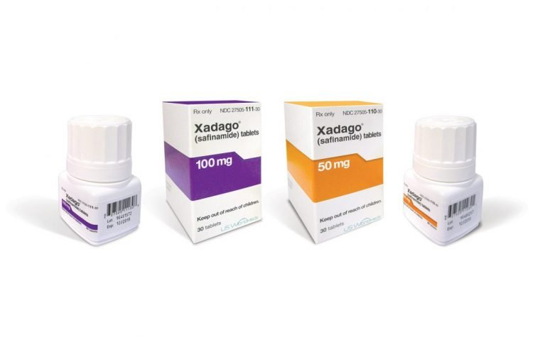 Xadago launched in U.S.