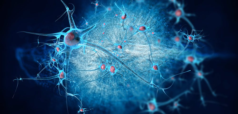 Therapies Targeting LRRK2 Gene Could Benefit Broad Population of Parkinson's Patients, Study Finds