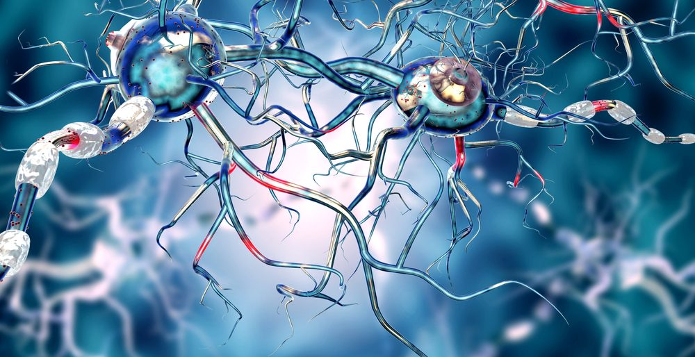Effective Parkinson's Treatment May Lie in Stem Cells