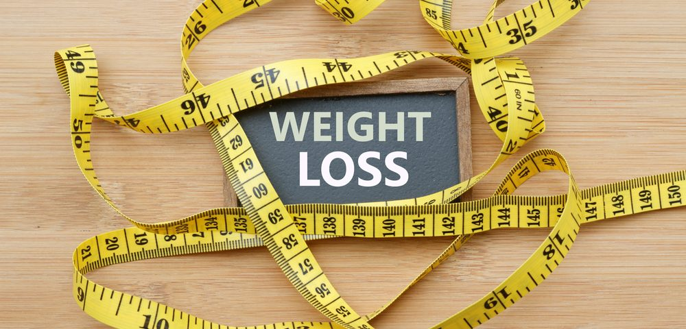 Sex, Age, and Lower Cognitive Scores Among Factors That Predict Weight Loss in Parkinson's, Study Reports