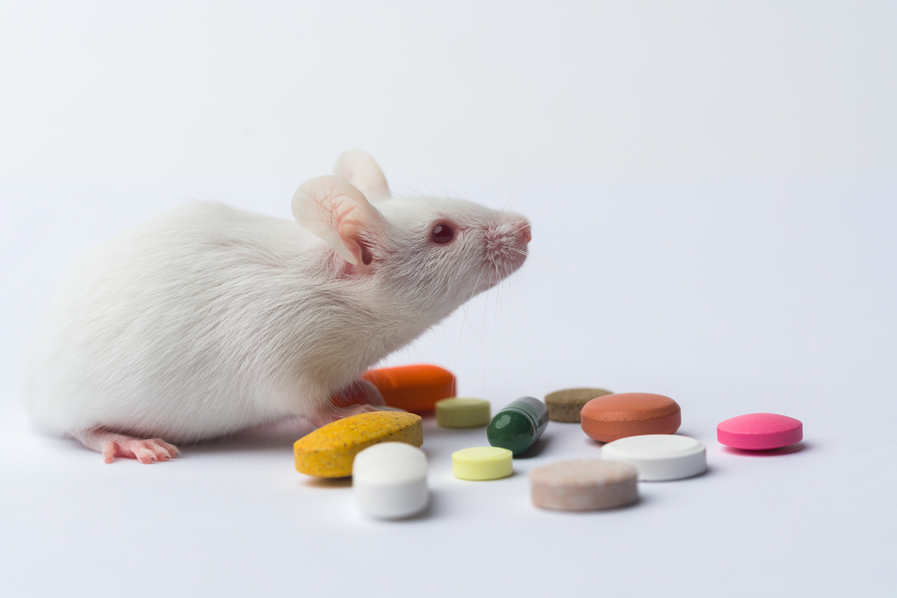 Treatment With AZD0328, Nicotine Loses Effectiveness as Parkinson's Progresses, Study Shows