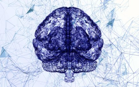 Using Artificial Intelligence to Analyze Brain Cells May Revolutionize Research