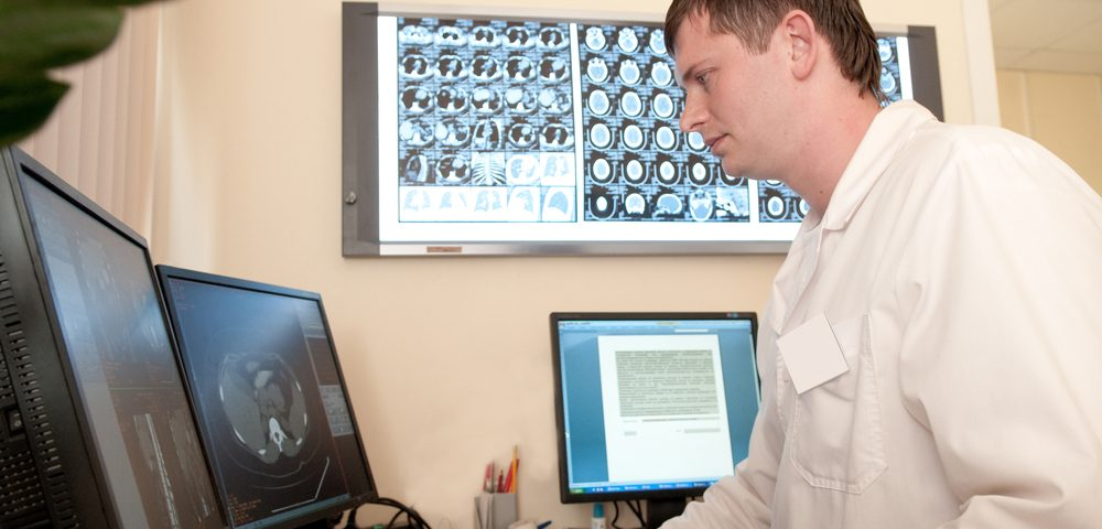 Ultrasound Can Reduce Tremors in Severe Cases of Parkinson's, Study Suggests