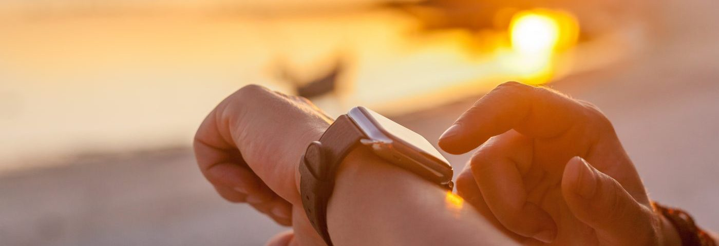 PKG Wristwatch Device May Improve Clinical Decision-Making in Parkinson's, Study Shows