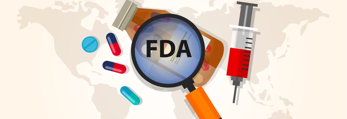 Neurocrine to Ask FDA to Begin Reviewing Parkinson's Therapy Ongentys in 2019