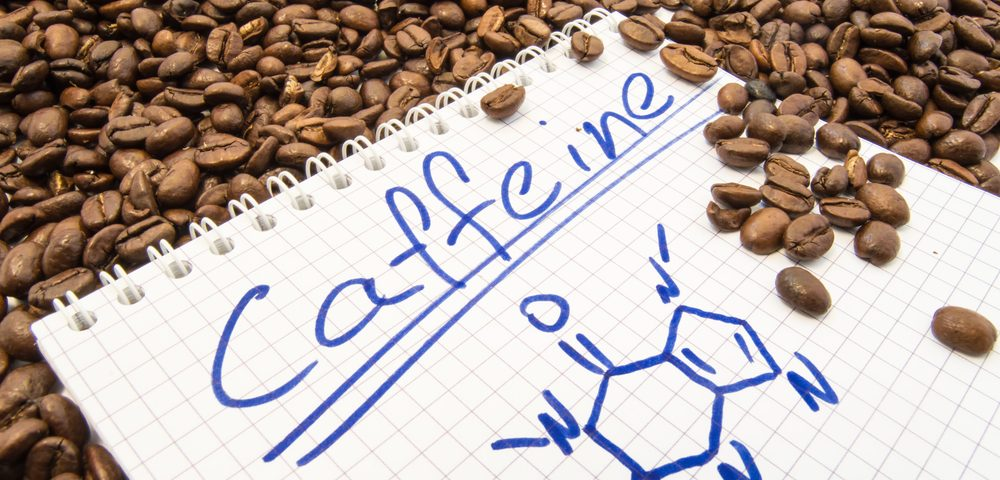 Blood Caffeine Levels May Help Diagnose Early Parkinson's Disease, Study Reports