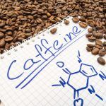 coffee, tremors and Parkinson's