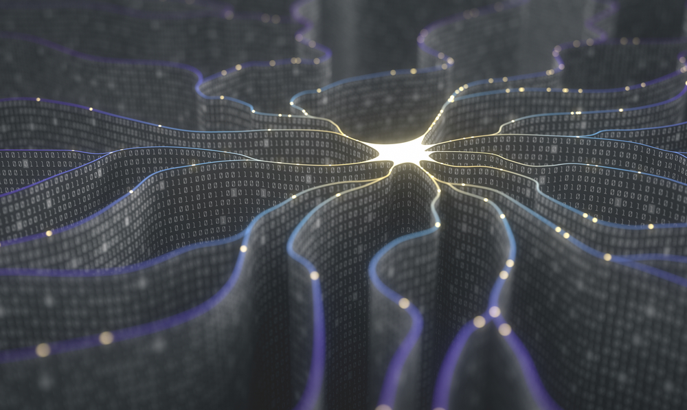 magnetic nanoparticles, brain function