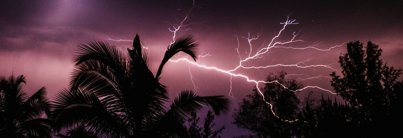 Lightning Can Affect Deep Brain Stimulation Devices Used to Treat Parkinson's, Study Finds