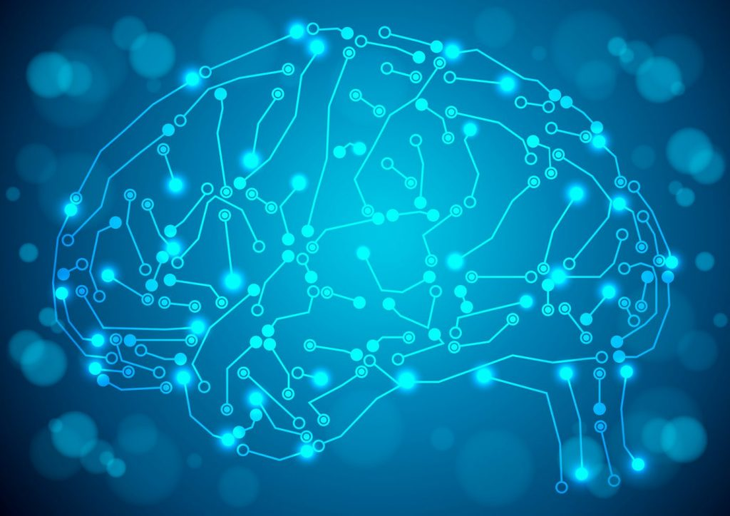 Parkinson's Gene Therapy Eases Motor Symptoms by Creating New Brain Circuits, Study Shows