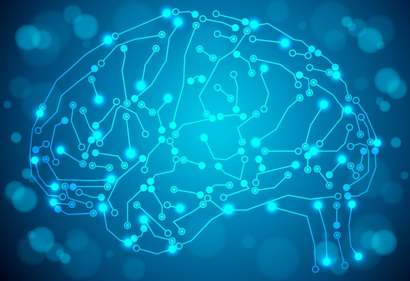 DBS Eases Parkinson's Symptoms by Directly Raising Dopamine