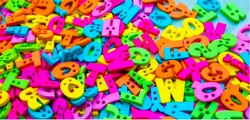 The ABCs of Parkinson's Disease: The Letter A