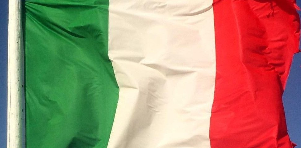 Italian Self-rating Scale for Quality of Life in Parkinson's Patients Validated in Study