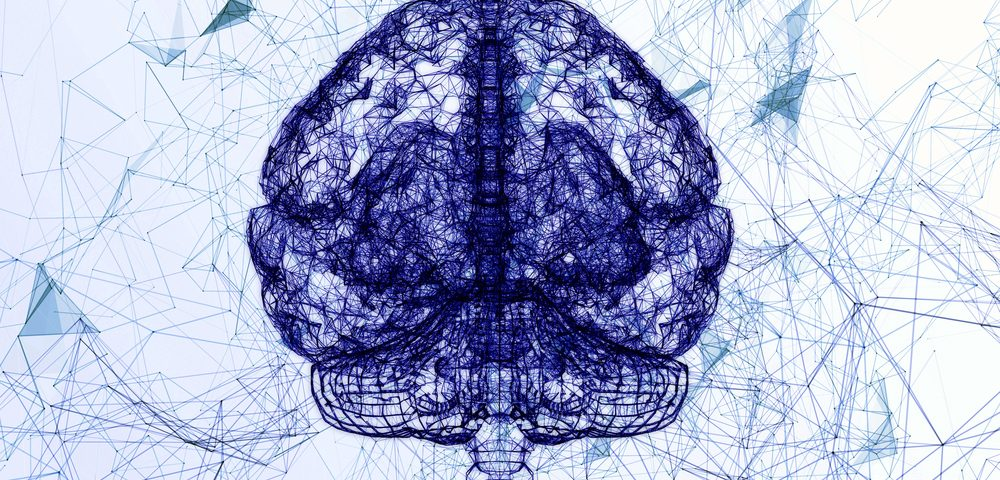 Gene Behavior in Brain Hemispheres May Explain Asymmetry of Parkinson's Symptoms