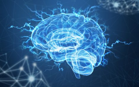 Research Into Non-invasive Deep Brain Stimulation Earns Grossman Prize for Neuromodulation